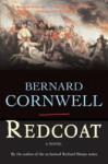 Redcoat (ISBN: 9780060512774)