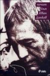 Почит към Иван Динков (2013)