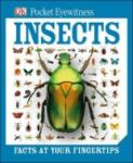 Pocket Eyewitness Insects (0000)