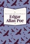 The Complete Illustrated Works of Edgar Allan Poe (0000)