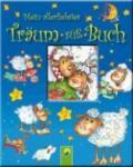 Mein allerliebstes Träum-süß-Buch (0000)