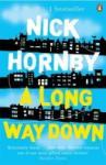A Long Way Down (0000)
