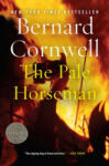 The Pale Horseman: A Novel (ISBN: 9780061144837)