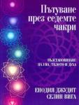 Пътуване през седемте чакри (2003)