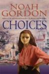 Choices (ISBN: 9780751514742)