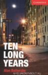 The Long Years: Level 1 (2014)
