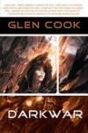 Darkwar (ISBN: 9781597802017)