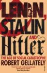Lenin, Stalin and Hitler (2008)