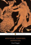 Greek Tragedy (ISBN: 9780141439365)