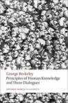 Principles of Human Knowledge and Three Dialogues (ISBN: 9780199555178)
