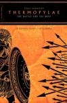Thermopylae: The Battle for the West (ISBN: 9780306813603)