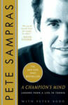 A Champion's Mind: Lessons from a Life in Tennis (ISBN: 9780307383303)