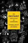 The Instant Physicist - An Illustrated Guide (ISBN: 9780393078268)