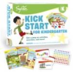 Kick Start for Kindergarten (2013)