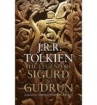 The Legend Of Sigurd And Gudrun (ISBN: 9780547273426)