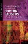 Dr Faustus: Ship Construction (ISBN: 9780713673760)
