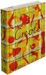 Creole (ISBN: 9780714848143)