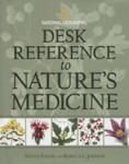 Desk Reference to Nature's Medicine (ISBN: 9780792236665)