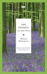The Sonnets and Other Poems (ISBN: 9780812969207)