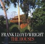Frank Lloyd Wright (ISBN: 9780847827367)