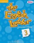 The English Ladder Level 3 Teacher's Book (0000)