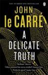 A Delicate Truth (2014)
