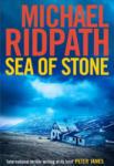 Sea of Stone (2014)