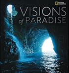 Visions of Paradise (ISBN: 9781426203381)