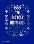 The Bicycle Artisans (2014)