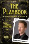The Playbook (ISBN: 9781439196830)