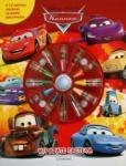 Игривите пастели: Колите (2014)