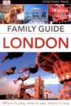 Family Guide London (2014)