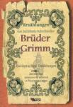 Zweisprachige Erzaelungen Brueder Grimm (2014)