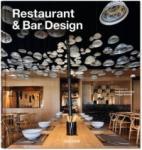 Restaurant & Bar Design (2014)