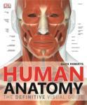 Human Anatomy (2014)