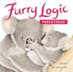 Furry Logic Parenthood (ISBN: 9781580086714)