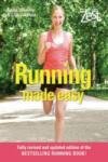 Running Made Easy (ISBN: 9781843404347)