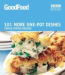 101 More One-Pot Dishes (ISBN: 9781846077678)