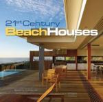 21st Century Beach Houses (ISBN: 9781864703757)
