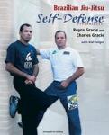 Brazilian Jiu-Jitsu Self-Defense Techniques (ISBN: 9781931229487)