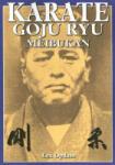 Karate Goju Ryu Meibukan (ISBN: 9781933901299)