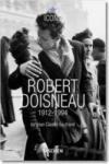 Robert Doisneau (ISBN: 9783822816127)