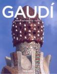 Gaudi (ISBN: 9783822825181)