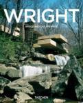 Wright (ISBN: 9783822827574)