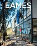 Eames (ISBN: 9783822836514)