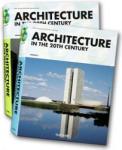 Architecture in the Twentieth Century (ISBN: 9783822841266)