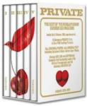 The Private Collection 1970-1979 Box (ISBN: 9783822845080)
