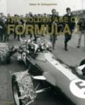 The Golden Age of Formula 1 (ISBN: 9783832794361)
