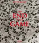 The End of the Game (ISBN: 9783836505307)