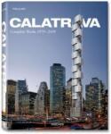 Calatrava (ISBN: 9783836510233)